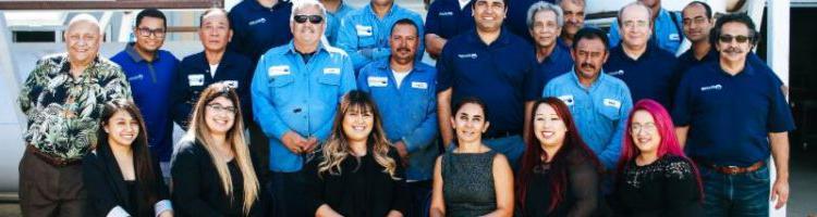 SSE团队与Anoosheh Oskouian