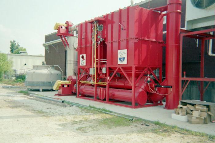 翻新氧化剂系统