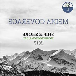 SSE 媒体 Book 2017
